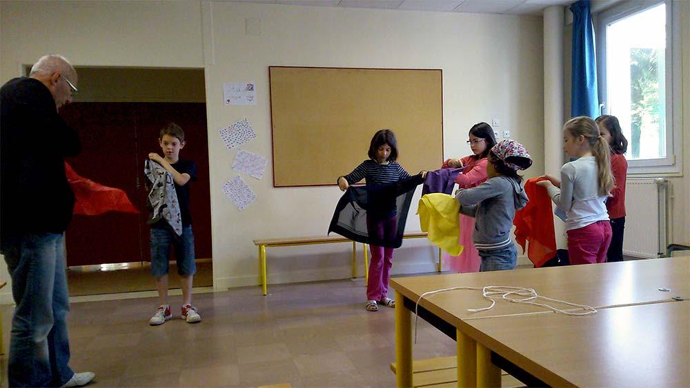 Magie de scène : Jean Pi Magicien : Show, Close-up, Spectacle Enfants, Stage de magie . Bretagne, Normandie et Pays de la Loire